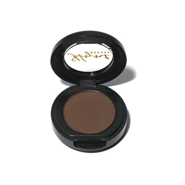 Hynt Beauty Perfetto Pressed Eye shadow Warm Bronze | Emporium of Natural Vegan Toxin Free