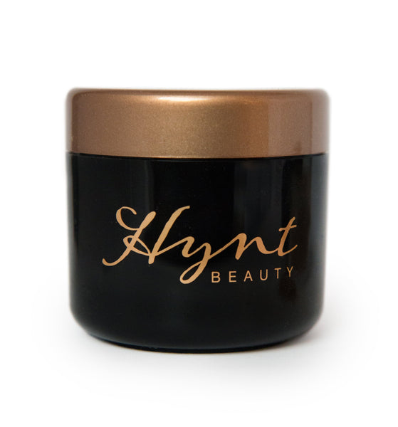 Hynt Beauty Velluto Pure Powder Foundation | Emporium of Natural
