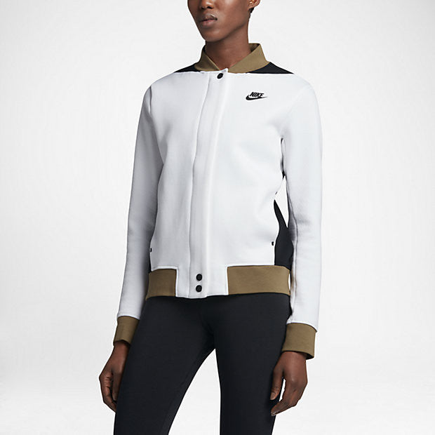 c62349a0fd50 NIKE TECH FLEECE DESTROYER WOMEN S (XS-XL) – theBIGswoosh