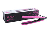 Fairytale Bliss Honey 1 Inch Silicone Flat Iron