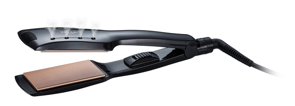 Wet N Dry  Ceramic  Flat Iron