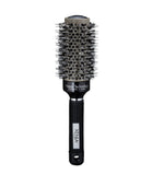 43 mm Ceramic Ionic Professional Hair Brush
