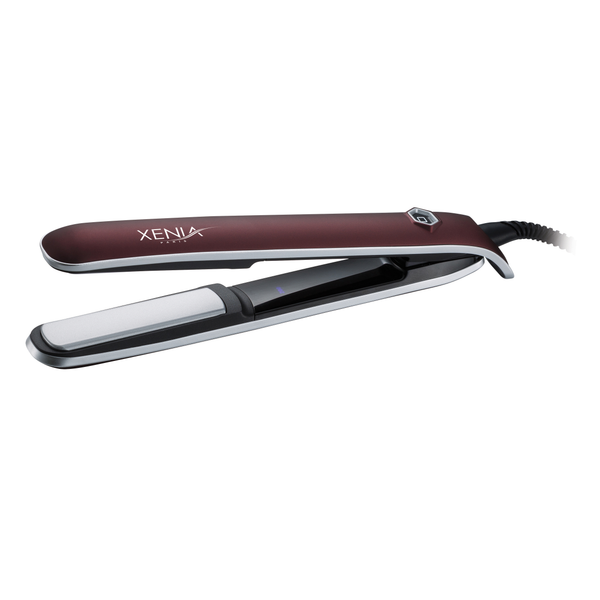 Sleek by XP 1 Inch Professional Hair Straightener