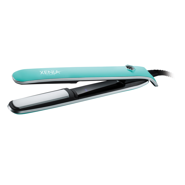 Sleex by XP 1 Inch Professional Hair Straightener