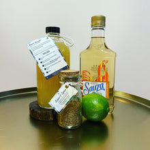 """Ooh Baby!"" 