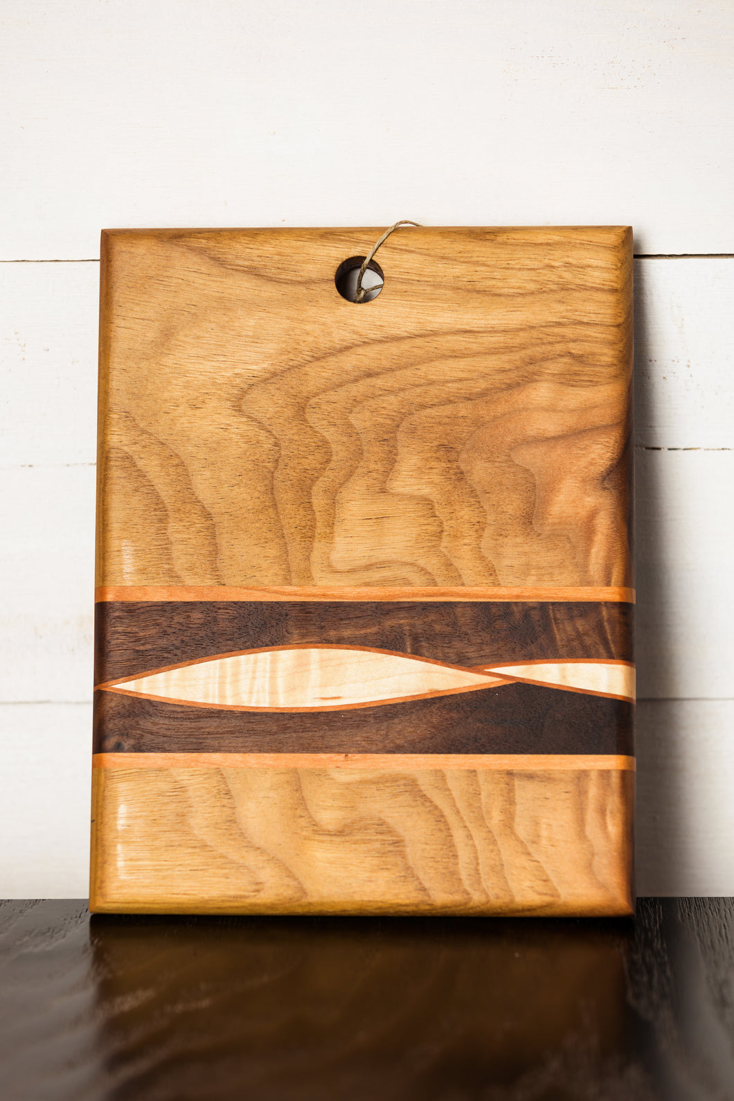 Cutting Board 20