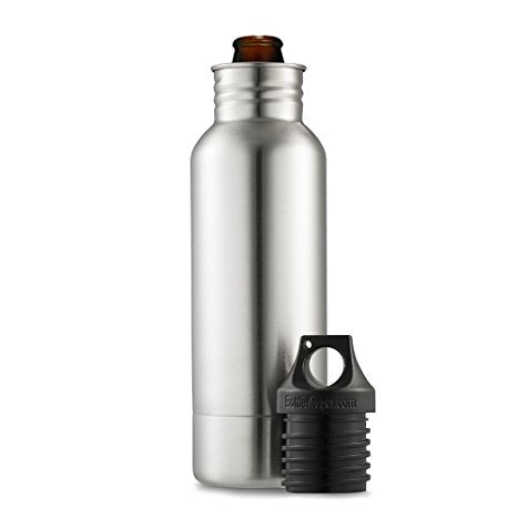 Beer Bottle Insulator