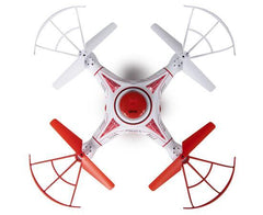 Striker-X Pro GPS Live View 2.4GHz 4.5CH RC HD Camera Drone