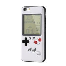 Playable Retro Nintendo iPhone Case