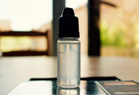 e juice bottles uk
