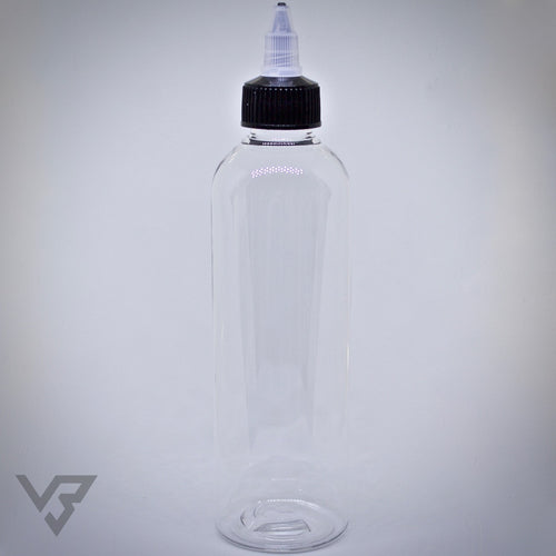 240ml PET Bottle