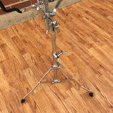 Tama 1976 Stage Ace Snare Stand Model 6870 Swan Leg