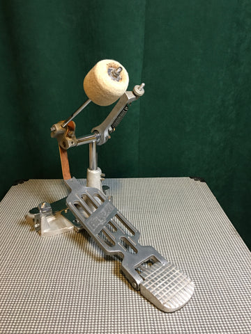 Vintage Rogers Swiv-O-Matic Bass Drum Pedal