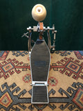 1970s Sonor Z5317 Bass Drum Pedal