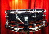 "*No longer available* C & C 5""x14"" Snare Drum"