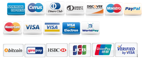 Gifty-credit-card-payment-methods