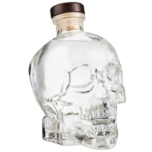 Crystal Head Vodka | Gifty by The Breaking Heart