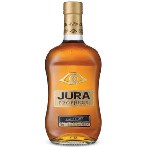 Jura Prophecy Single Malt Scotch | Gifty by The Breaking Heart
