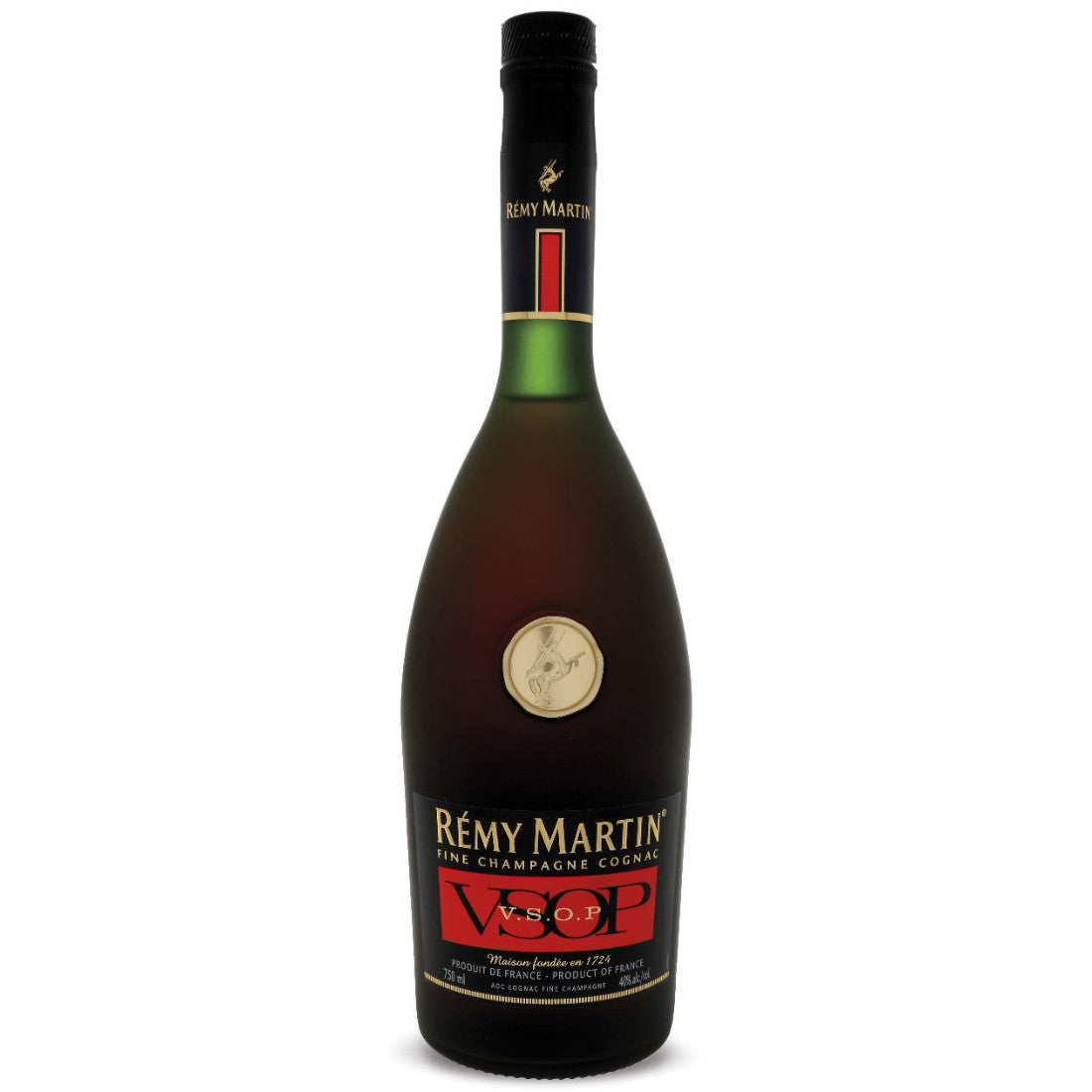 Remy Martin VSOP Cognac | Gifty by The Breaking Heart
