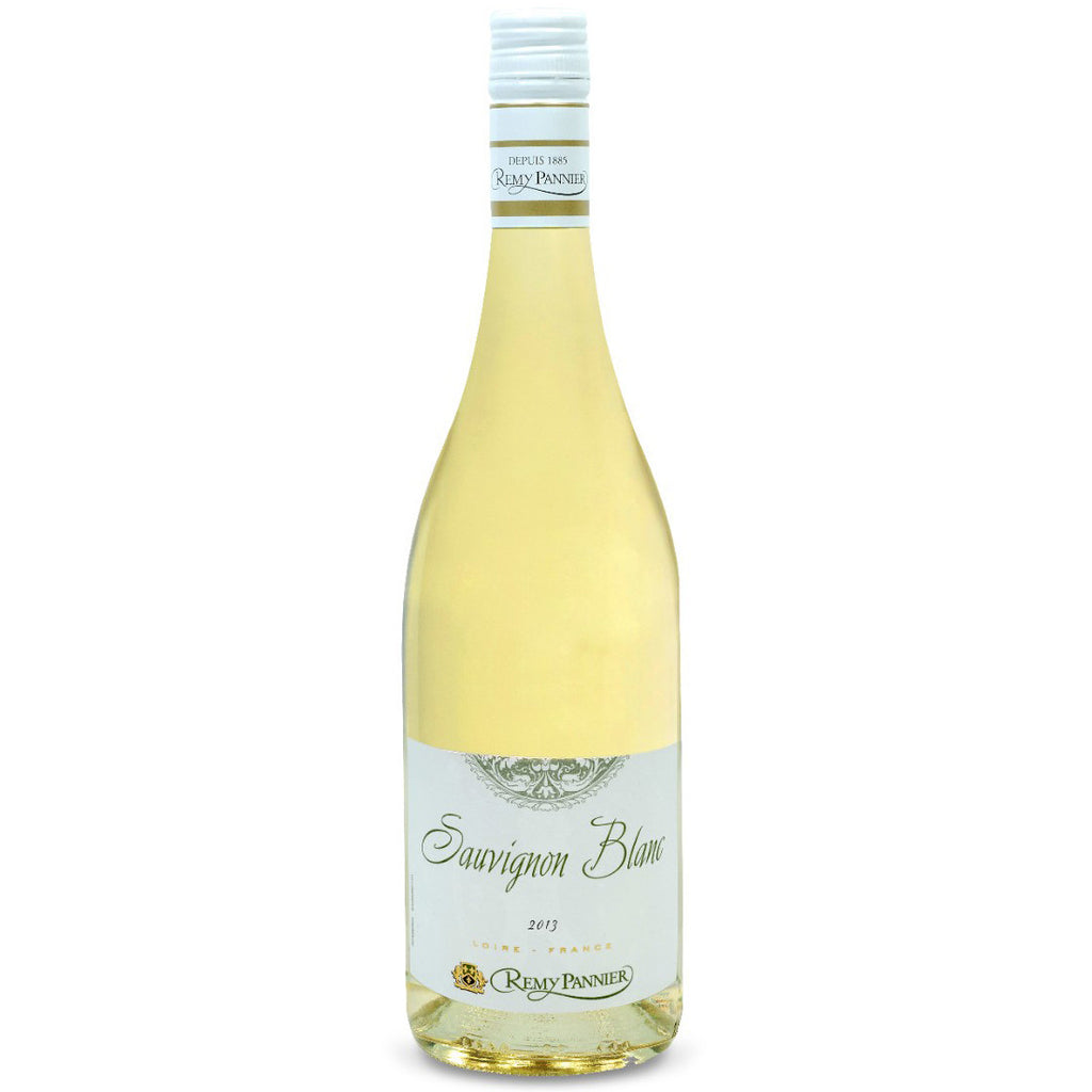 Remy Pannier Sauvignon Blanc | Gifty by The Breaking Heart