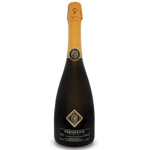 Tenuta S. Anna Prosecco | Gifty by The Breaking Heart