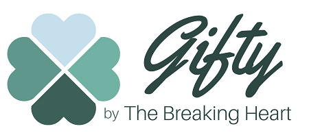 Gifty by The Breaking Heart