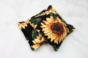 Sunflowers Hand Warmers