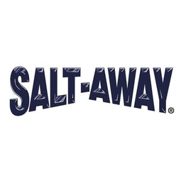 Salt-Away Salt Removing Treatment