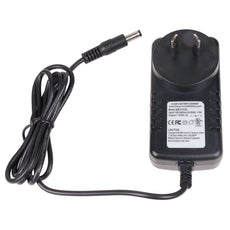 Ikelite Smart Charger for DS161, DS160, DS125 NiMH Battery Packs Australian Plug - 0083.95