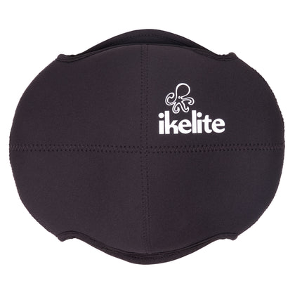 Ikelite Neoprene Front Cover for 8