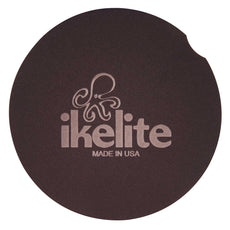Ikelite Port Hole Cover for DL Housings - 0200.92