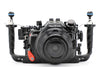 Nikon Z7, Z6 - Nauticam NA-Z7V Housing (to use with NA-Ninja V) 17223V