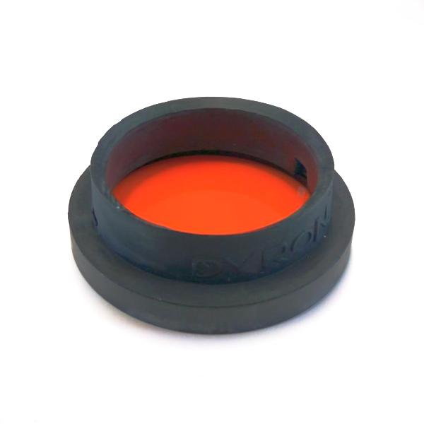 Dyron 2.2 inch Orange Colour Correcting Filter