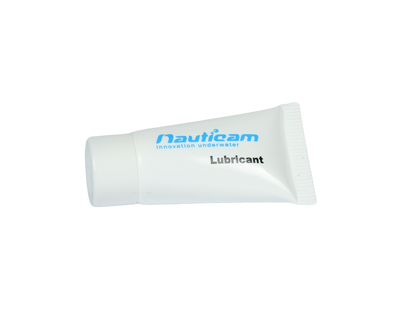 Nauticam Lubricant - 25016 - Sea Tech Ltd