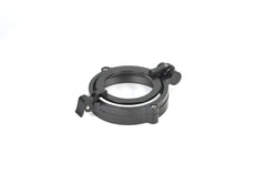 Nauticam M67 Flip Diopter Holder for Nauticam Port 36121 - 25104