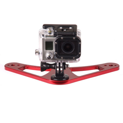 Ikelite Steady Tray for GoPro - 2601.03 - Sea Tech Ltd