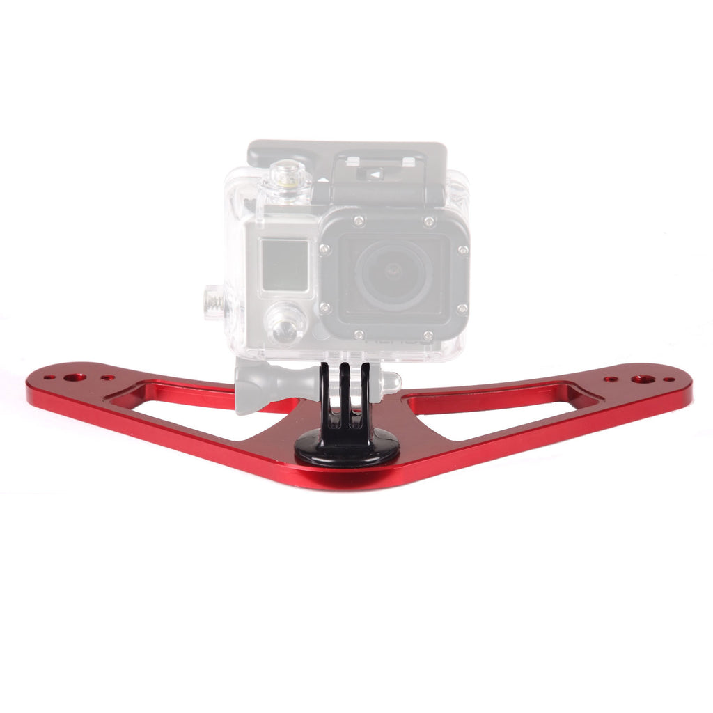Ikelite Steady Tray for GoPro - 2601.03