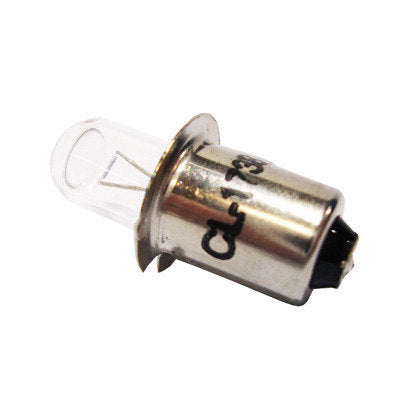 Ikelite 6-cell krypton bulb - 0042.34