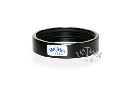 Fantasea EyeDaptor M46-F55 Step up Adaptor Ring - 4723