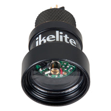 Ikelite High Sensitivity Optical Slave Converter for Remote Triggering of DS Strobes - 4405
