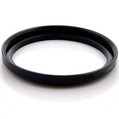 Fantasea EyeDaptor M55-F67 Step up Adapter Ring - 4721