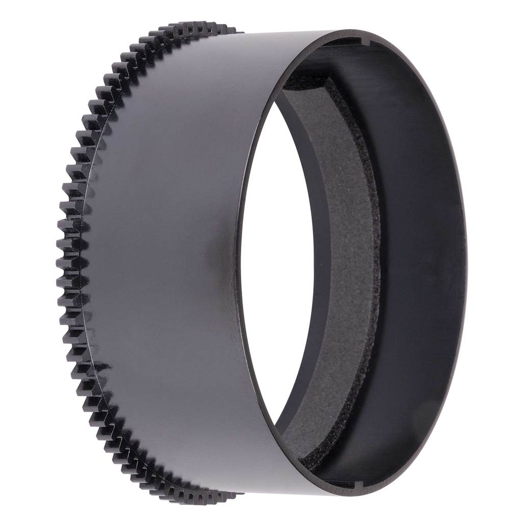 Ikelite Zoom Gear for Sigma 10-20mm f/4.5-5.6 Lens - 5509.33