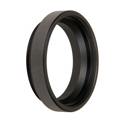 Ikelite Modular 0.75 Inch Extension Ring - 5510.50 - Sea Tech Ltd