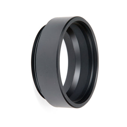 Ikelite Modular 1.25 Inch Extension Ring - 5510.54 - Sea Tech Ltd