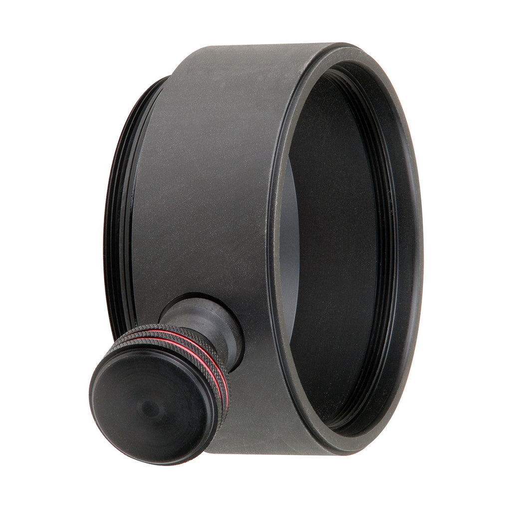 Ikelite Modular 1.75 Inch Extension Ring with Focus - 5510.75