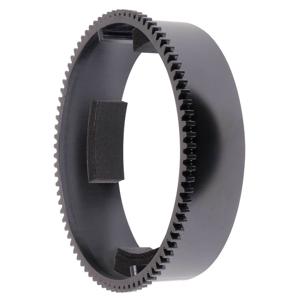 Ikelite Zoom Gear for Canon Type A - 5515.06