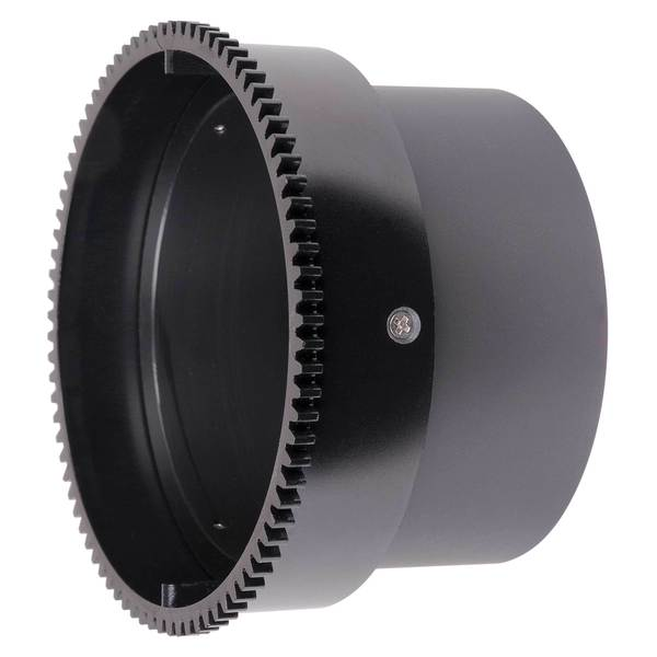Ikelite Zoom / Focus Gear 5515.07