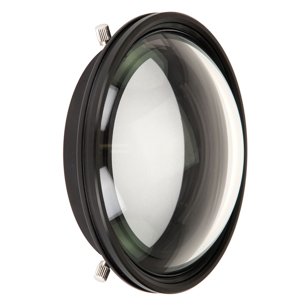 Ikelite DLM Superwide 6 inch Dome Port - 5516.11