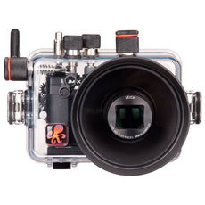 Panasonic Lumix ZS50, TZ70 - Ikelite Housing 6170.50