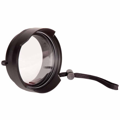 Ikelite WD-3 Wide Angle Dome - 6430.3 - Sea Tech Ltd